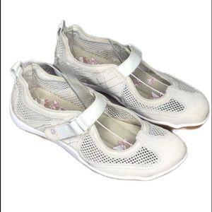 Merrell Lorelei Emme Shoes Size 8.5